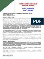 RESUMEN_JURISPRUDENCIAL_-_DIETAS_Y_KILOMETRAJE