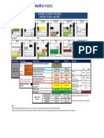 Academic_Calendar_2020-2021