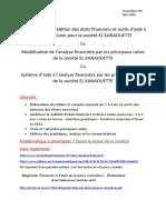 PFE-licence-en-comptabilité-et-finance-ISET-Rades (1)