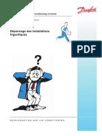 dépannageinstall.pdf