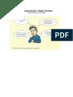 noções_básicas_de_lógica_e_simbolização_em_l.p..pdf