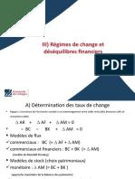 Echanges_Changes_DesequilibresFinanciers_2