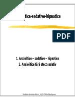 Farmaco 2018 - 2019 - MG an IV CURS 02.pdf
