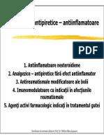 Farmaco 2018 - 2019 - MG an IV CURS 05.pdf
