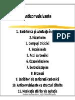 Farmaco 2018 - 2019 - MG an IV CURS 03.pdf