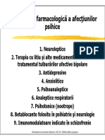 Farmaco 2018 - 2019 - MG an IV CURS 04.pdf