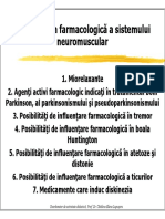 Farmaco 2018 - 2019 - MG an IV CURS 06.pdf