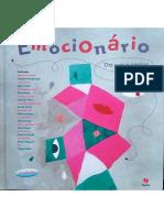 Emocionário PDF