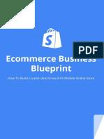Ecommerce_Business_Blueprint.pdf