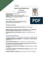 CVAGRX1.pdf