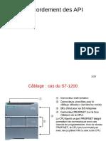 02_cablage_api.pdf