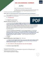 le-takfir-des-tawc3a2ghc3aet.pdf