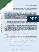 plan_de_dezvoltare.pdf