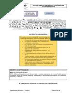 11- SEMANA 27-07- EL MUNDO DE LAS PALABRAS.pdf