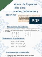 DIAPOSITIVAS DE ALGEBRA.pptx