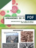 136954406-Urbanismo-de-Posguerra.pdf