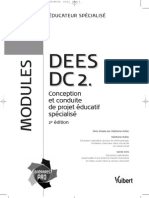 DC2 nouvelle édition