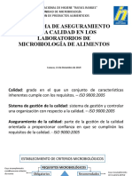 ProgramaAsegCalidadMicroAlimentos_v3.pptx