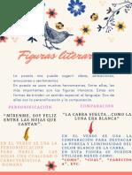Figuras literarias. 5°.pdf