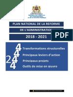 PNRA2018-2021Finale_22 112018_Fr