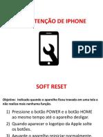 Manual_MANUTENÇÃO_DE_IPHONE-3
