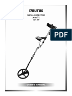 Alter71v2EN.pdf