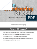 Mapmaking-first-steps