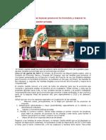 Medidas económicas buscan promover la inversión y mejorar la competitividad del sector privado.docx