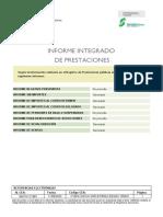 Informe integrado prestaciones papa.pdf