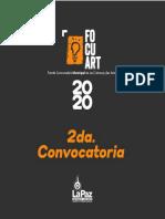 FOCUART2020 Conv2