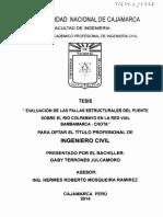 TESIS DE FALLA DE UN PUENTE.pdf