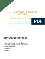 SINDROMES MOTORES CENTRALES.pdf