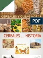 CLASE 1_ INTRODUCCION A CEREALES.pdf