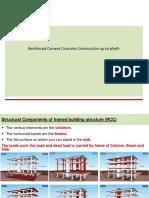 BC sheet 1