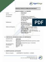 HOJA DE SEGURIDAD DEL PRODUCTO FORMULADO RANCHAPAJ.pdf