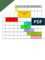 CALENDARIO CRONOGRAMA AUDITORIAS 2019.pdf