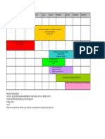 CALENDARIO CRONOGRAMA AUDITORIAS 2020.pdf