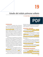 19-NODULO-Neumologia-3_ed
