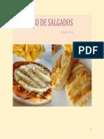 Apostila de Salgados-Marcinha Ferraz.pdf