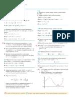 steweart.pdf