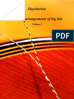 10-small-arrangements-of-big-hits-vol-1.pdf