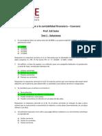 _ff98d350060f4c1539a11114139d88bd_Quiz-1-contabilidad-financiera-soluciones.pdf