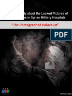 The Photographed Holocaust