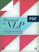 Manual-de-NLP_Joseph-O'Connor.pdf