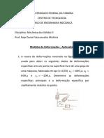 Medidas_de_Deformaes_-_Aplicao