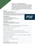 HPD III High Pressure Diffuser en español.docx