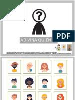 Adivina_quien_es.pdf