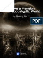 I have a Mansion in the Post-apocalyptic World_ 1-1125.epub