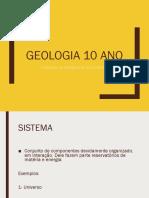 Geo-10.o_ano_parte1-sistemas