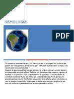Geo-10-sismologia